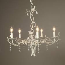Chandeliers For Girls Best Chandeliers For Girls Room Images On Part 20 Big Fancy