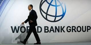 siege banque mondiale 4941676 3 b651 le president de la banque mondiale au siege