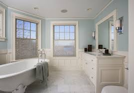 room bathroom design ideas how to use decor to heat up freezing rooms