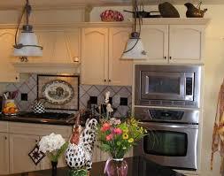 Kitchen Cabinet Design Software Free Kitchen Satisfying Kitchen Cabinets Design Software Free