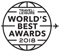 travel leisure images Global travel magazine gives top marks to jade mountain anse jpg