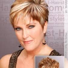 above the ear haircuts for women short haircuts above the ears best short hair styles