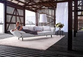 neo by king living australia sofas modulars and armchairs