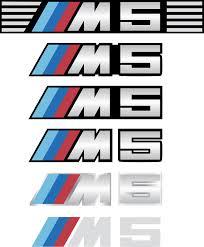 bmw logo bmw m series u2014 worldvectorlogo