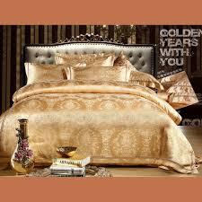 winter bedding sets ebeddingsets