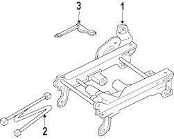wiring diagrams ford f 150 trailer hitch wiring diagram 2003