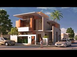 modern mediterranean house modern mediterranean house designs in the philippines youtube