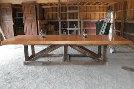 bookcase white wood sawhorse table base ashley furniture tripton 5 piece set kitchen