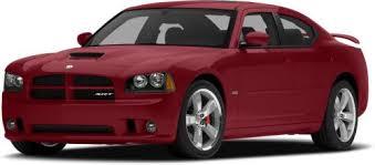 dodge charger 2007 recalls 2008 dodge charger recalls cars com