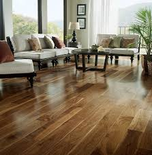 bare roots classics walnut select 4 wide hardwood flooring