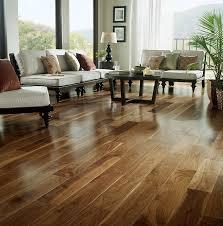 bare roots classics walnut select 4 wide hardwood flooring