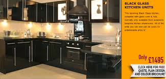 Kitchen Design Uk by Kitchen Design Grid Home Deco Plans
