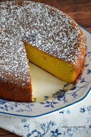 best 25 nigella lawson recipes sponge cake ideas on pinterest