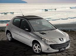 peugeot 207 2011 peugeot 207 photos photogallery with 39 pics carsbase com