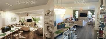 3d renderings for orange county interior design u2014 zachcoledesign com