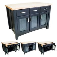 jeffrey kitchen islands kitchen islands kitchen furniture