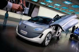 renault zoe 2018 renault zoe tuning new cars 2017 u0026 2018