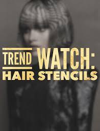 www hairsnips com old super cute short hairstyle holleewoodhair