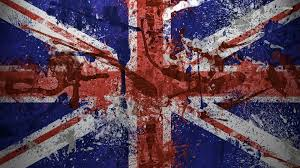 British Flag Area Rug Picture Of England Flag Great Britain Flag Wallpapers Group 1920