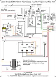 ac compressor wiring diagram efcaviation com