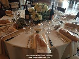 Wedding Planners Az 37 Best Foxboro Ranch Weddings Flagstaff Arizona Images On
