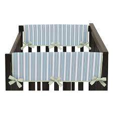 Jojo Baby Bedding Lion King Crib Rail Cover Creative Ideas Of Baby Cribs