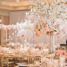 38 best s u0026 p wedding flowers images on pinterest marriage