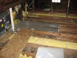 unique install carpet runner wood stairs install carpet runner