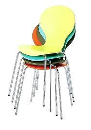 chaises hautes cuisine fly chaises hautes cuisine fly fly chaise transparente chaise de