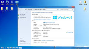 100 home design software windows 8 windows 8 is coming soon