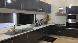 des cuisines maison espace maison et espace fabrique des cuisines sur mesure