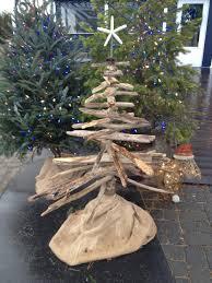 driftwood christmas tree imgur