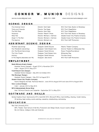 Resume Sample Caregiver by Amazing Looking For Caregiver Resume Example