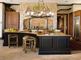 Mediterranean Style Kitchens - mediterranean style kitchen home decor ryanmathates us
