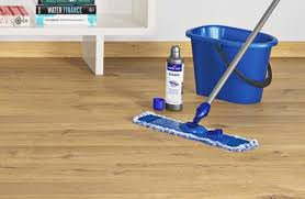 professional laminate floor cleaning kit mop