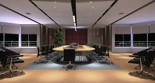 office u0026 workspace exciting and fresh for profesional meeting