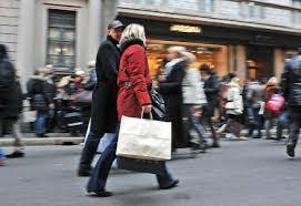 percentuale sconti black friday amazon black friday 2016 amazon febbre da shopping non solo virtuale