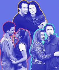 best tv couples romance shows dramatic love stories