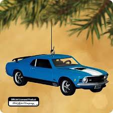 50 best ford mustang collectibles images on ford