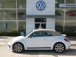 beetle volkswagen 2015 2015 volkswagen beetle convertible information and photos