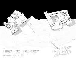 courtyard house plan the modern courtyard house design inspiration lakeside retreat by