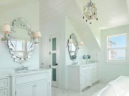 Ornate Bathroom Mirror Ornate Bathroom Mirror Houzz