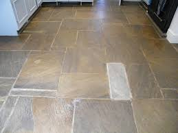 kitchen design ct home remodel u0026 design northeast dream