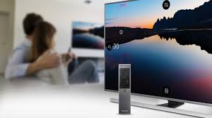 how do i connect my home theater to my tv samsung smart tv tv has never been this smart