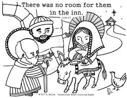 16 coloring pages images coloring pages