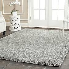 Kmart Patio Rugs Area Rug Great Kitchen Rug Patio Rugs And Cheap 5 7 Rugs