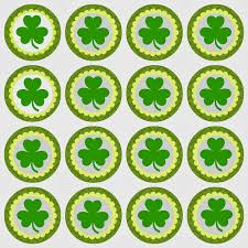 st patrick u0027s day free printables days of chalk and chocolate