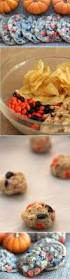 booh the best halloween trick or treat recipes halloween compost