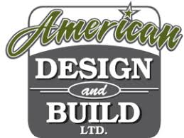 American Home Design Replacement Windows Window Replacement American Design And Build