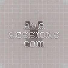 Ava Sessions Howl Said U0027i Think We Ought To Live Happily Ever After U0027 And She